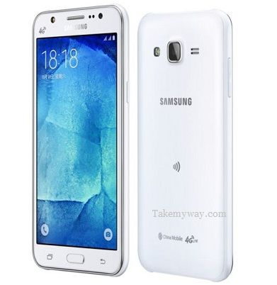 Samsung Galaxy J5 Available In India For Rs 11 999 Samsung Galaxy Samsung Phone
