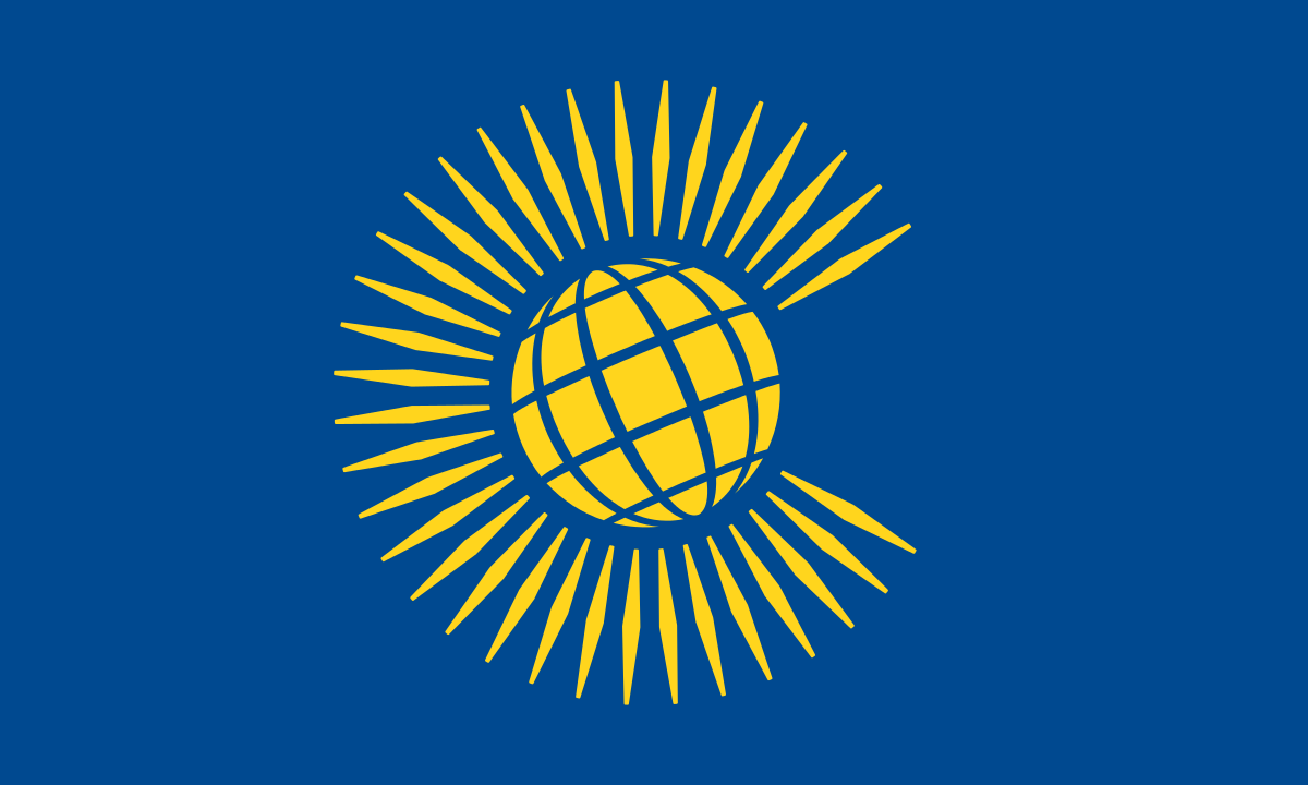 Libra Wikipedia Commonwealth Of Nations Wikipedia History Research Flags Of