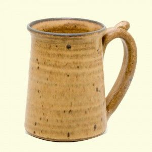 Mountain Arts Pottery....our favorite...