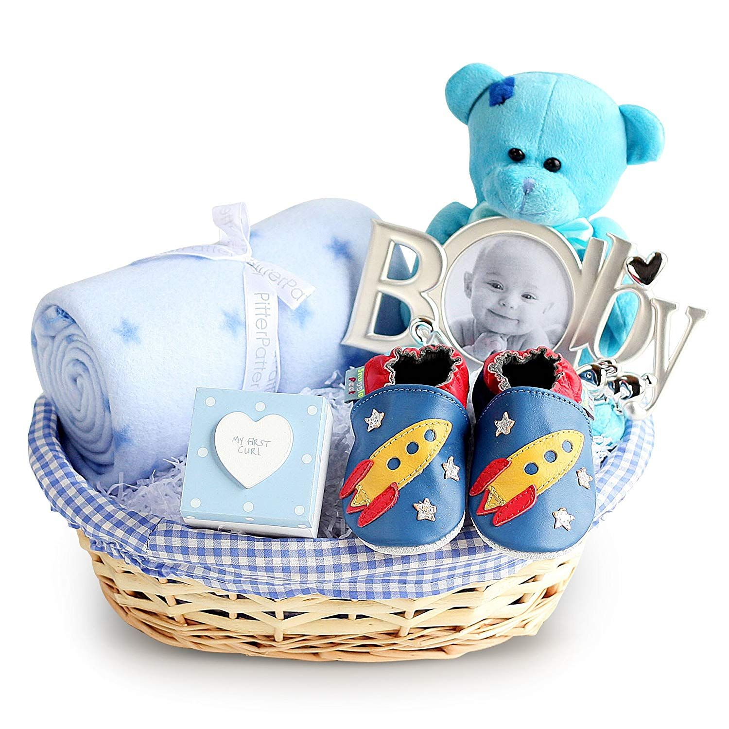 Best Gift For Baby Boy Cute766