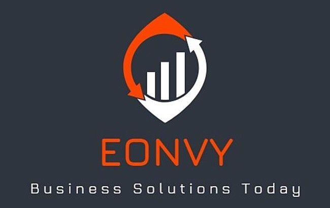 Excellent 5 Letter .COM Domain! - Eonvy - Manufacturing & Industry - Name.com - #domains #business #brand #name #website #startup #tech #premiumdomains # ...
