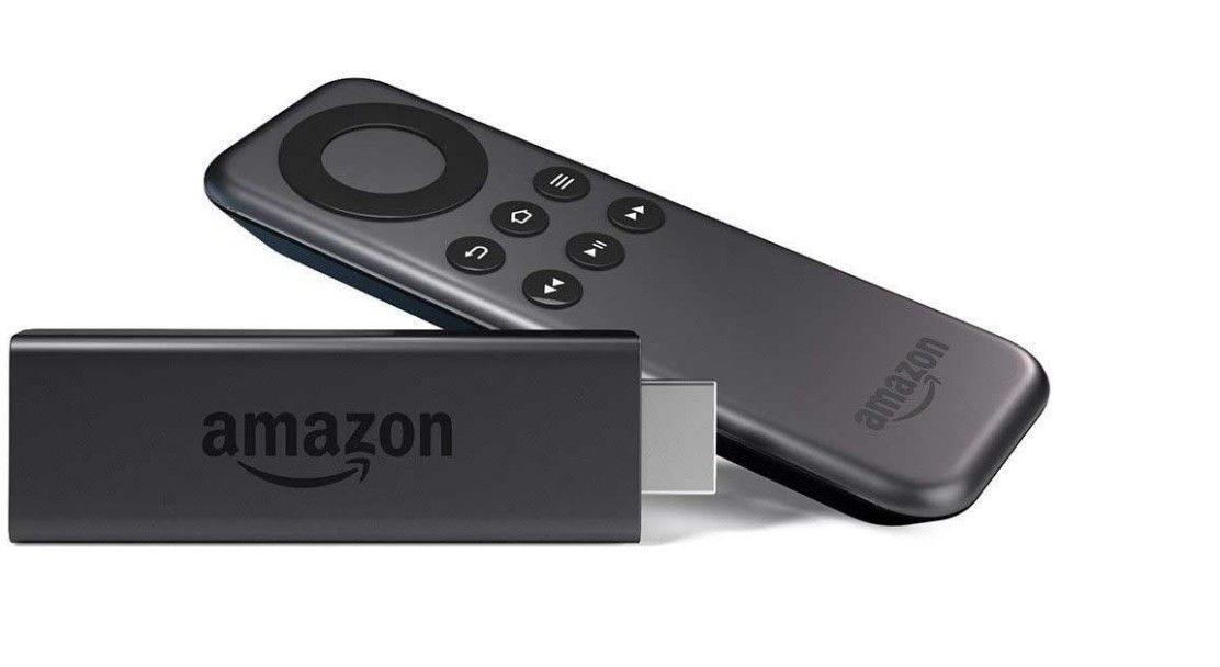 What is Amazon Fire Stick? Explained in simple terms