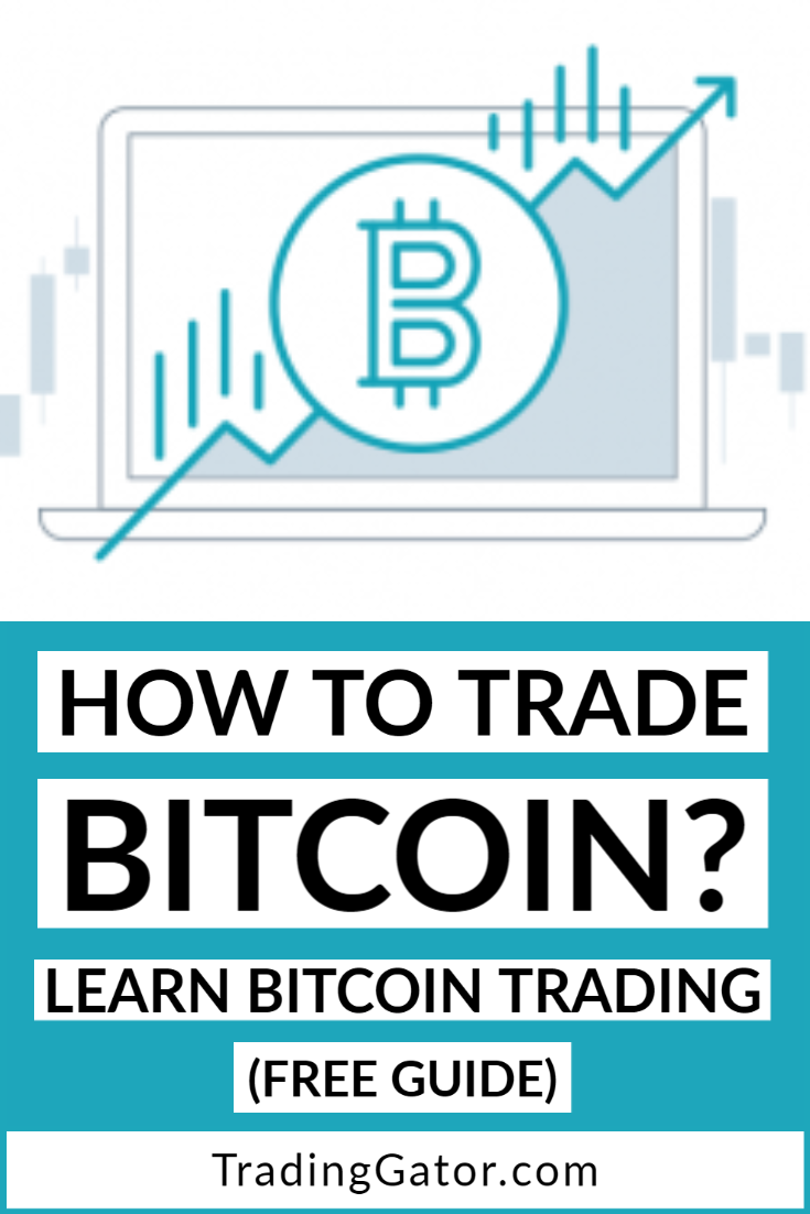 Interested In Trading Bitcoin But Don T Know How To Start Get Your Free Guide Now Learn How To Trade Bitcoin Ste Bitcoin Cryptocurrency Trading Online Broker