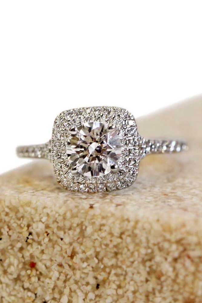 18 incredible ritani engagement rings - Ritani Wedding Rings