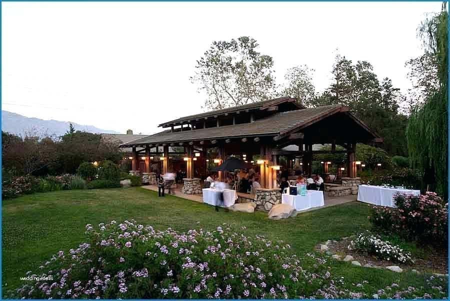Pasadena Wedding Venues Con Imagenes Jardin De Eventos Salon