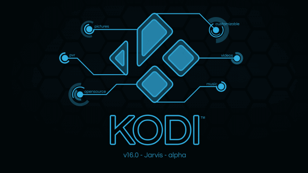 Do Kodi devices, with third-party addons enabled, destroy your life? According to some it does. Is it true? Read on to find out. #kodi #piracy #bad