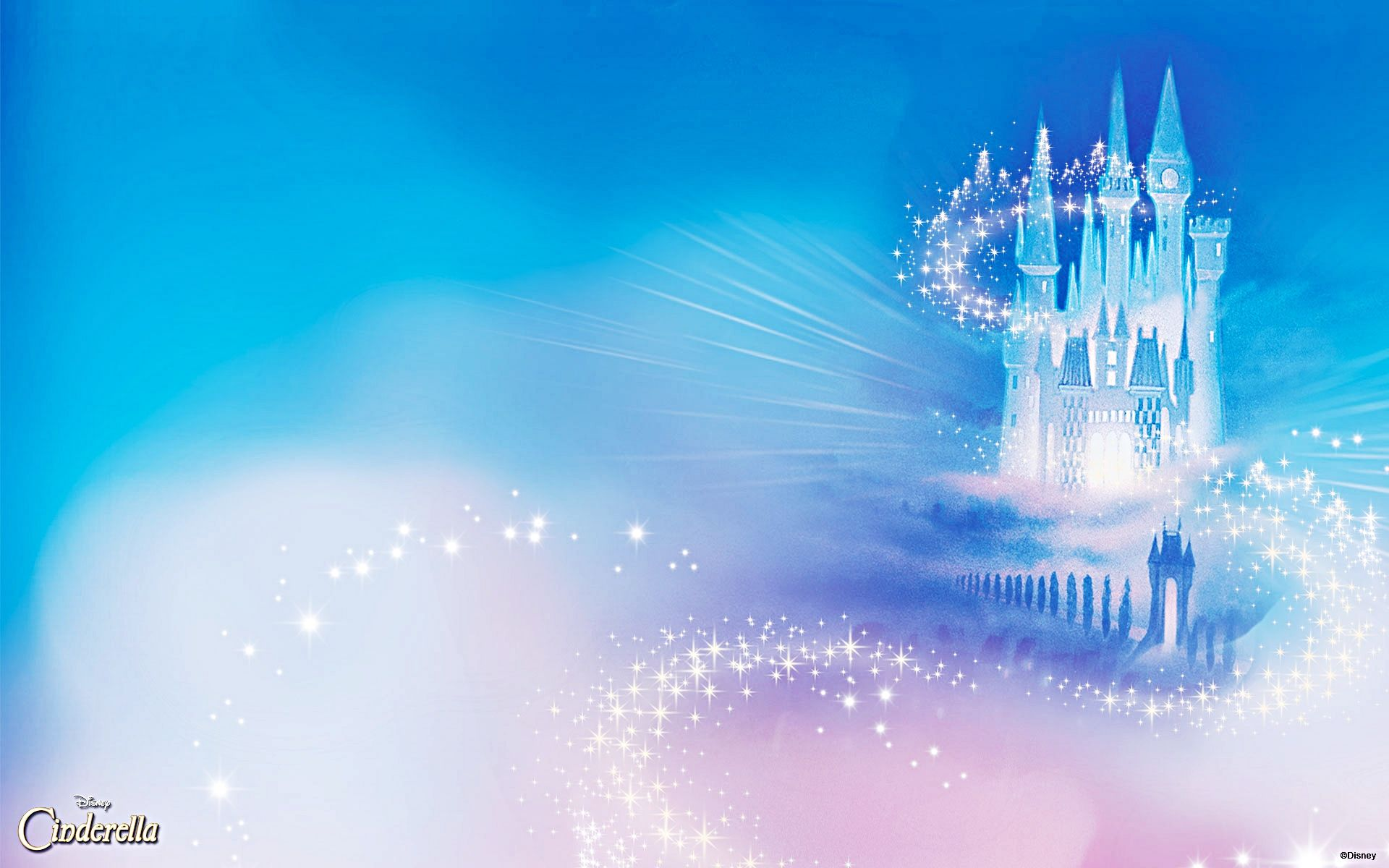 Walt Disney Characters Wallpaper Walt Disney Wallpapers Cinderella Cinderella Wallpaper Disney Princess Wallpaper Cinderella Background
