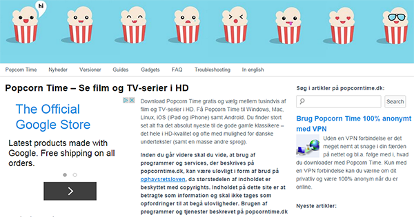 1f4670f7065bec41030d79fc39f9e010 - Why Do I Need A Vpn For Popcorn Time