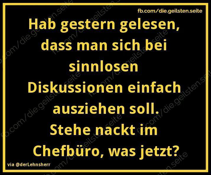 Pin Von Heike Wolf Auf Humor Und Spruche Witzige Spruche