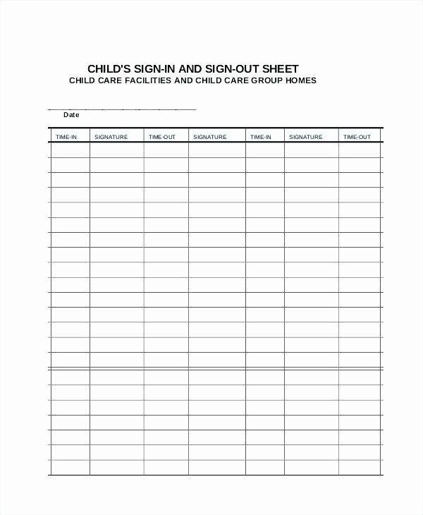 equipment checkout form template unique employee equipment. Black Bedroom Furniture Sets. Home Design Ideas