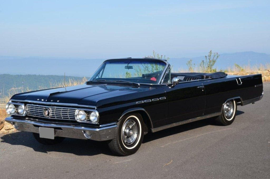 1961 Buick Electra 225 | GM Photo Store | Pinterest | Electra 225 ...