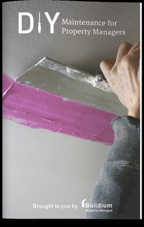 Property Management Maintenance | Mobile Home Repairs | Home repairs