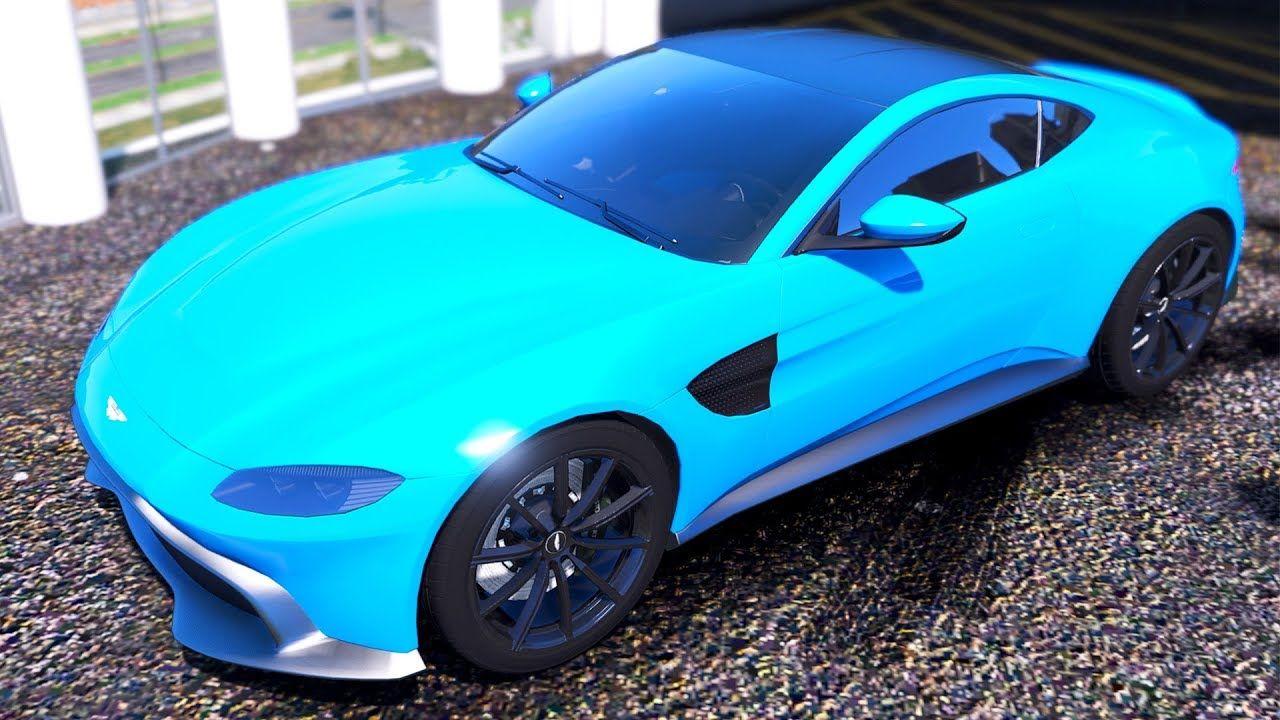 Car Wash Cartoon Videos For Children Luxury Car Wash Kids Car