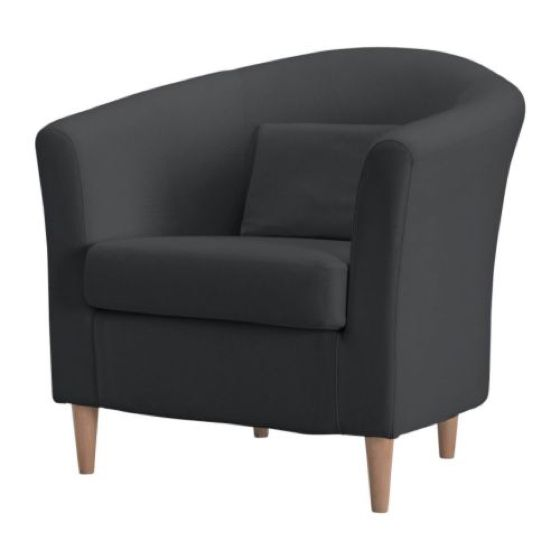 Us Furniture And Home Furnishings Ikea Armchair Ikea