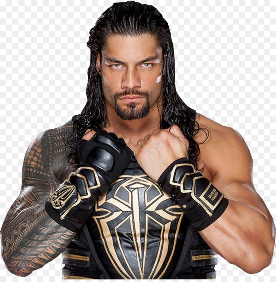Roman Reigns Wwe Smackdown Desktop Wallpaper Professional Wrestling Kane Png Is About Is About Boxing Gl Wwe Superstar Roman Reigns Roman Reigns Roman Reings