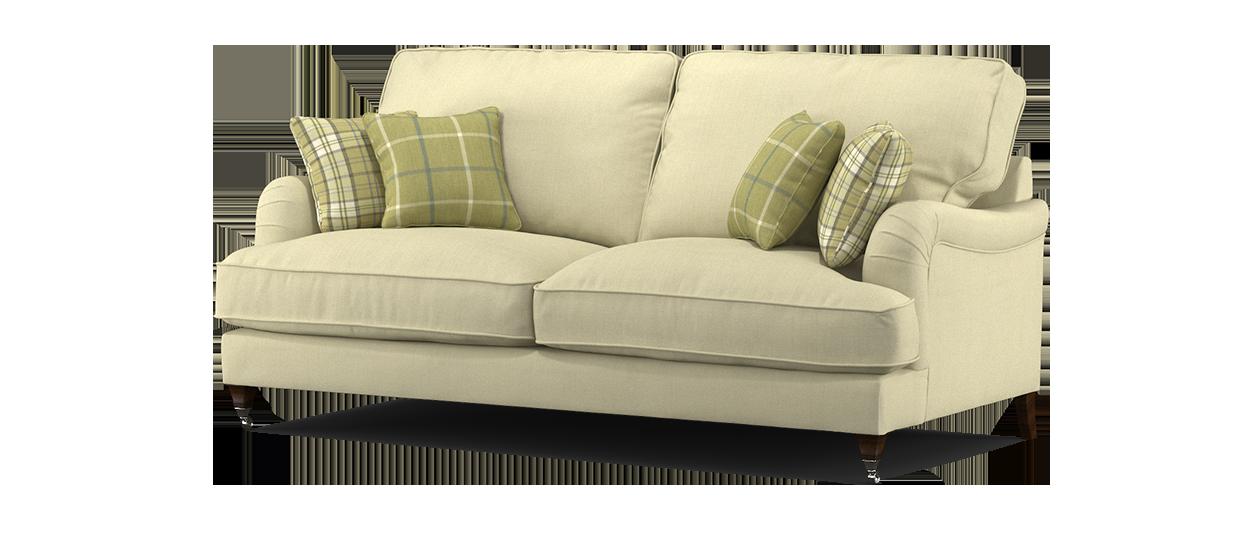 Best Bella Sofology Sofa Checked Cushions Home Decor 400 x 300
