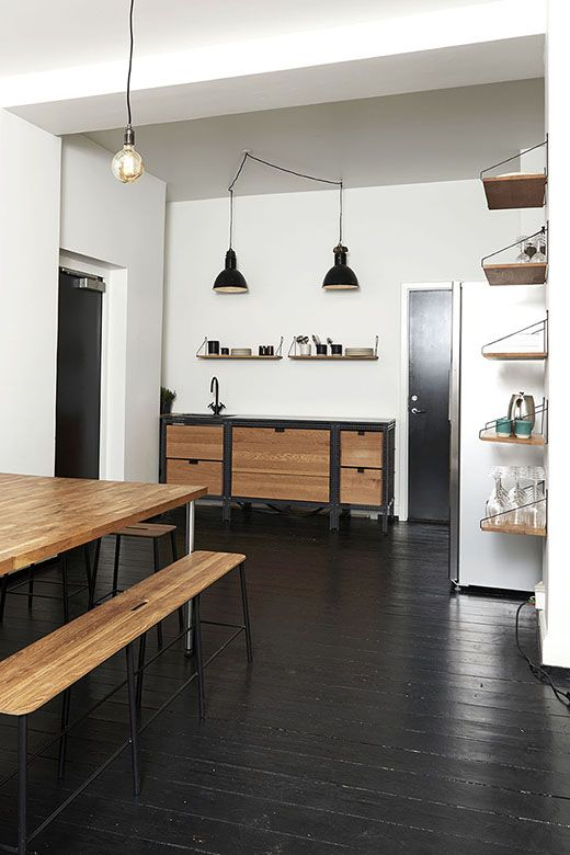 Küche regal bank | Küche