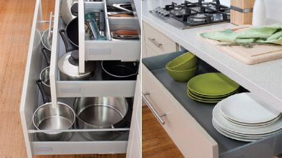 kaboodle flat pack kitchen accessories drawer flatpack kitchen on kaboodle kitchen microwave id=82033