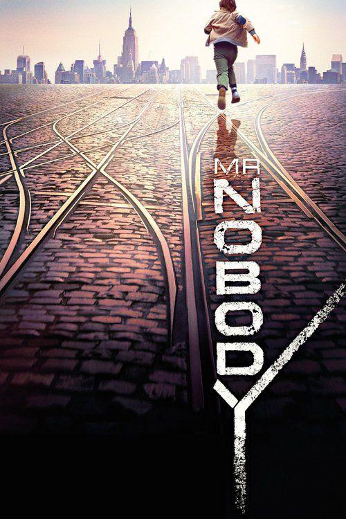 Watch Mr. Nobody (2009) Full Movie HD Free Download