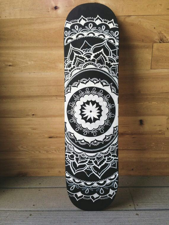 Pin by Akishya Abeysekera on Skateboards and longboards | Pinterest Homemade Skateboard Designs on stupid skateboard designs, old skateboard designs, weird skateboard designs, beach skateboard designs, homemade finger pulls, cool skateboard designs, top skateboard designs, tumblr skateboard designs, best skateboard designs, diy skateboard designs, emo skateboard designs, girl skateboard designs, cartoon skateboard designs, homemade longboard, camoflauge skateboard designs, sexy skateboard designs, amazing skateboard designs, black skateboard designs, handmade skateboard designs, easy skateboard designs,