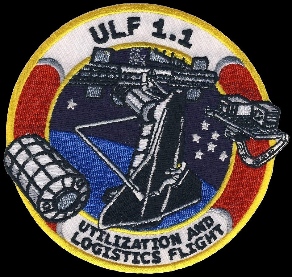 Mission Patches On Mission 4 To The International Space: Pin By Stephanie Lauren Bounds On Space Exploration