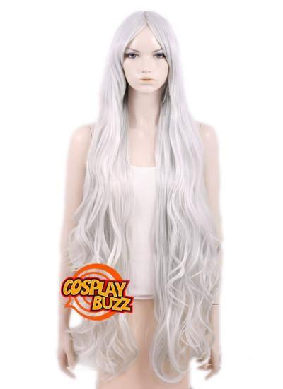 Style Code: PL368C Color: Silver Grey Cap Size: Head