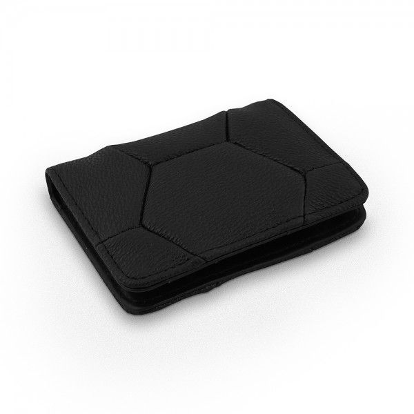 0854ad577bc Cardholder Black - BALR. | Balr | Travel, Watches for men, Travel items