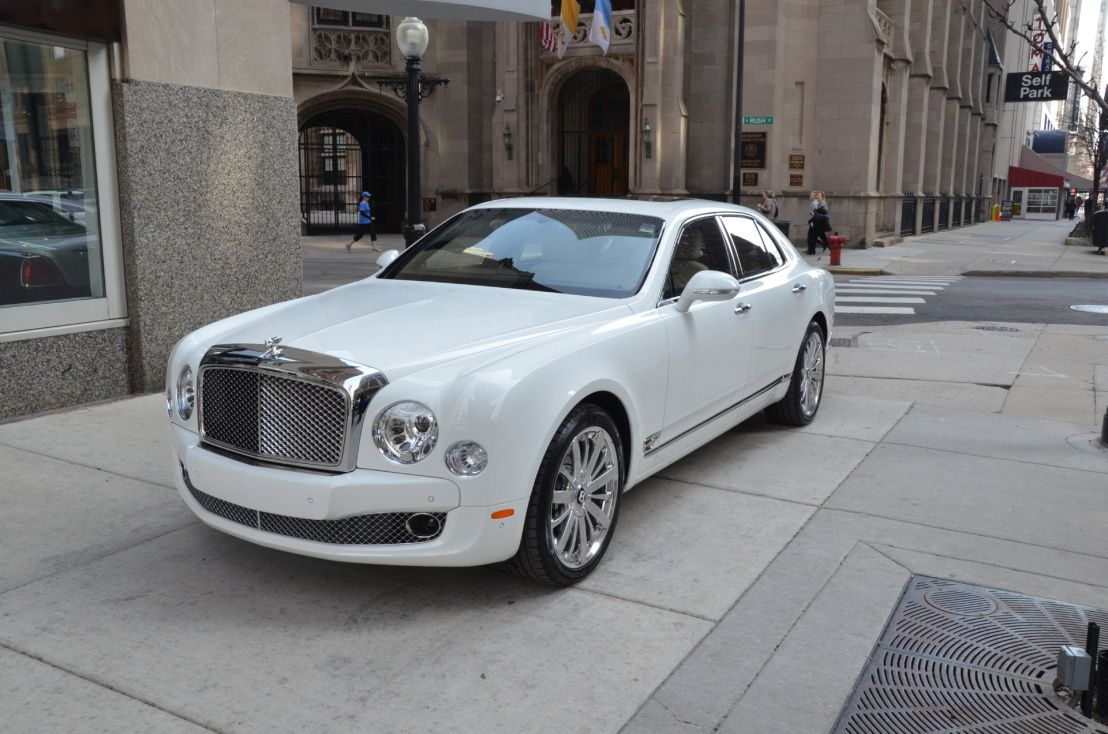 Pin On Bentley Hire West Yorkshire