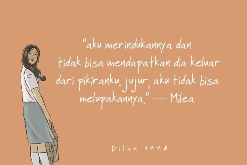 I Miss U So Kutipan Buku Kata Kata Indah Kutipan Romantis