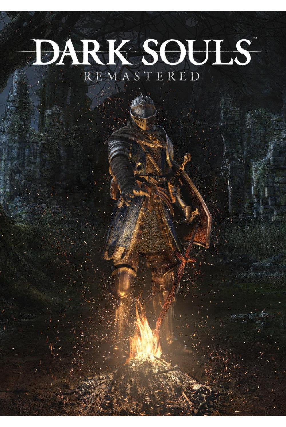 2020 Dark Souls Remastered Game Art Silk Print Poster 24x36inch60x90cm 018 From Chuy8988 10 38 Dhgate Com In 2020 Dark Souls Dark Souls Wallpaper Dark Fantasy