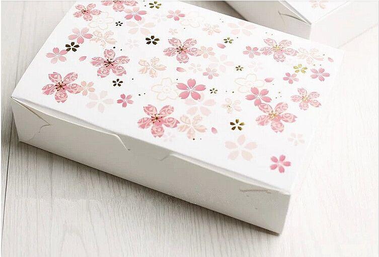 Pin oleh neko chan di art sakura