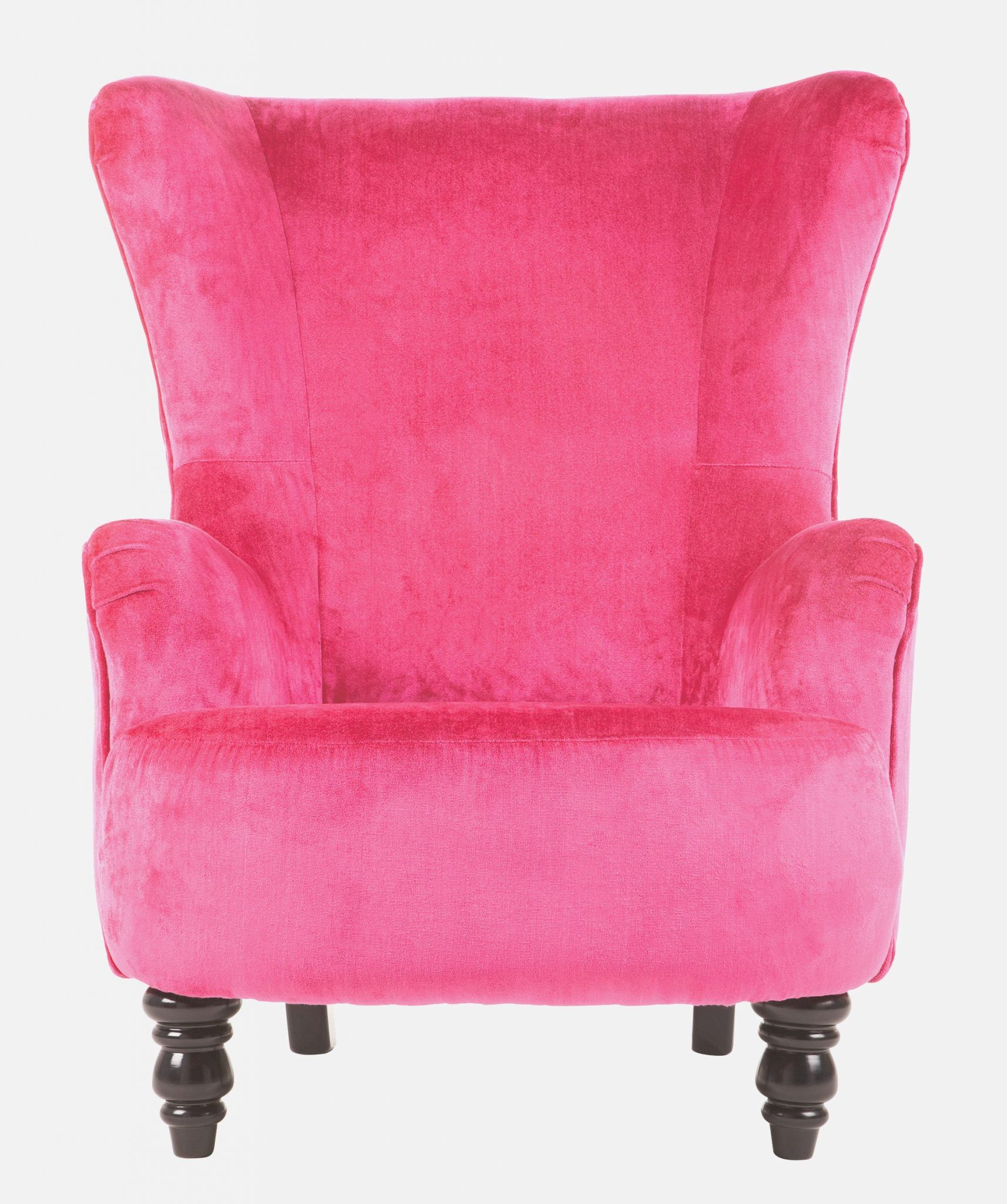 Yoga Sofa Kramfors Leather Corner Chair Stretch Chaise Lounge