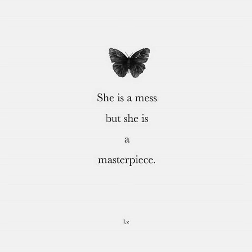 Beautiful Minds Beautiful Minds Instagram Photos And Videos Words Quotes Self Love Quotes Soul Quotes