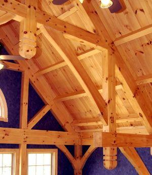 Welcome Design Limited Timber Framing Timber Frame Timber