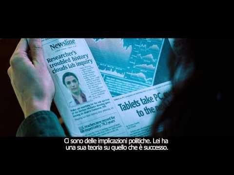 The Bourne Legacy - Rachel Weisz parla del suo personaggio (sottotitoli in italiano) - http://hagsharlotsheroines.com/?p=90871