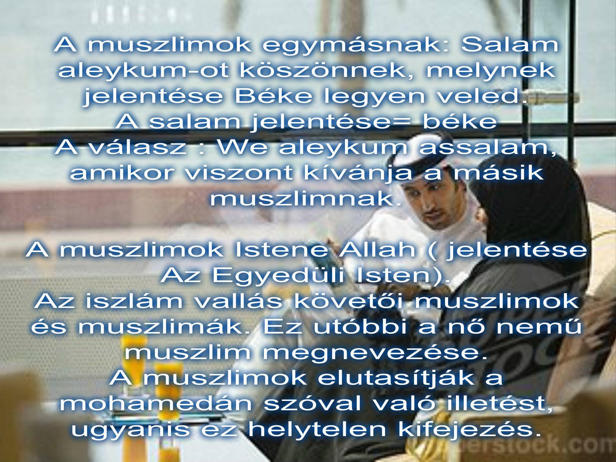 zsírégető jelentése arabul)