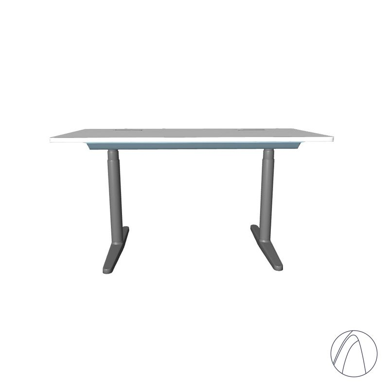 Pin By Bimarium World On Tables In 2020 With Images Office Object