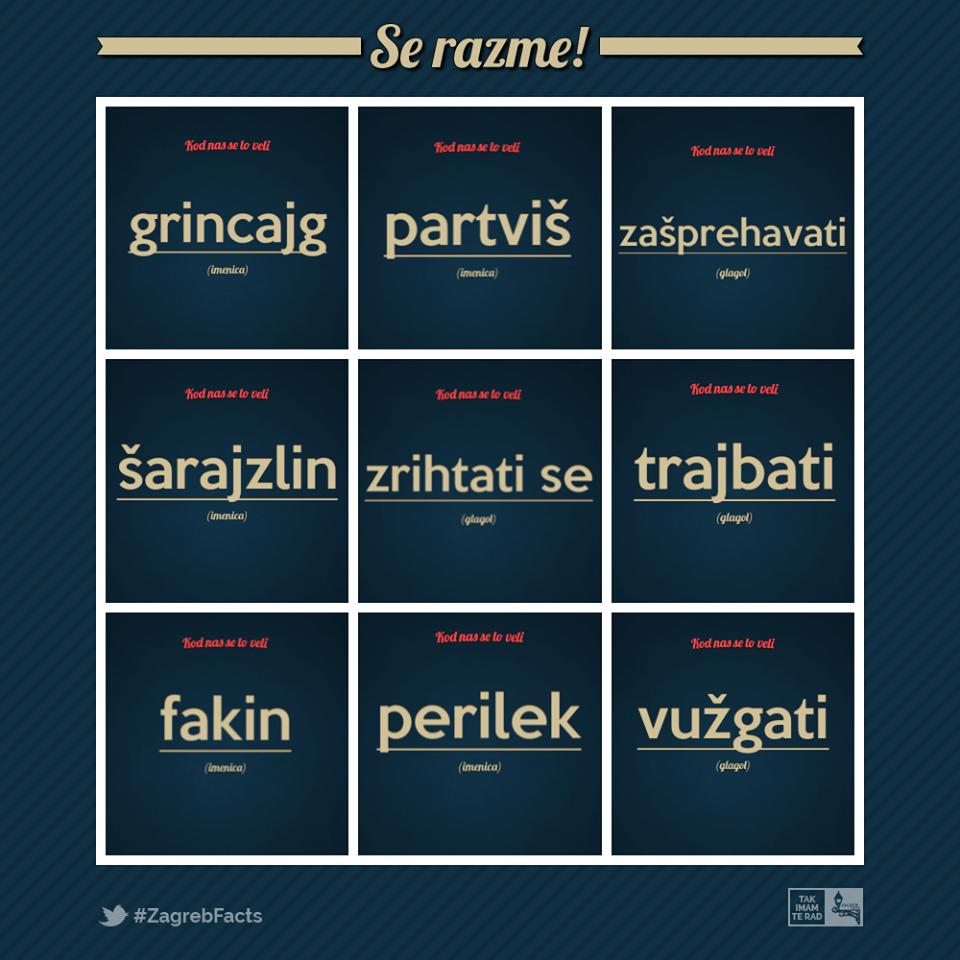 Zagreb Facts Sat Purgerskog Danas Je Međunarodni Dan Zagreb Zagreb Croatia Croatia