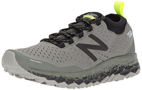 new balance hombre trail running v3