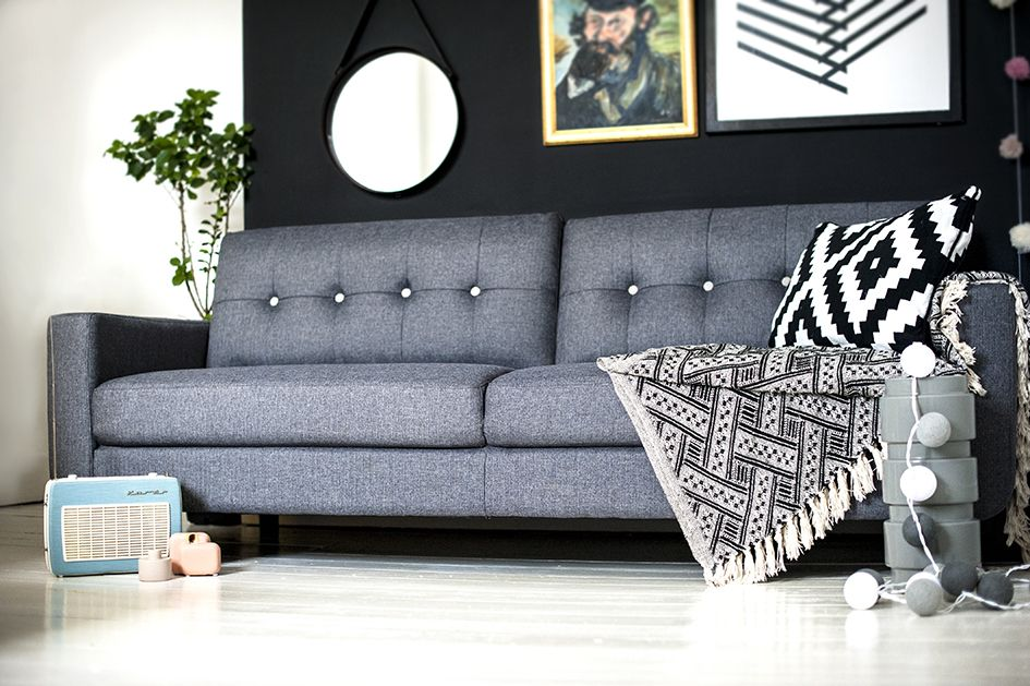Scandinavian Design Exclusively Available At Www Calversandsuvdal