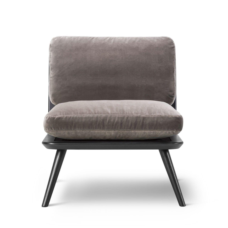 étonnant chaise grise salle a manger pas cher