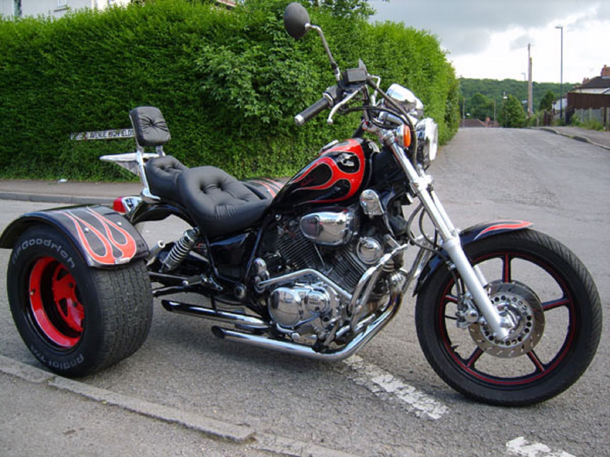 Carters custom motorcycles contact lee carter sales pete neal unit 5