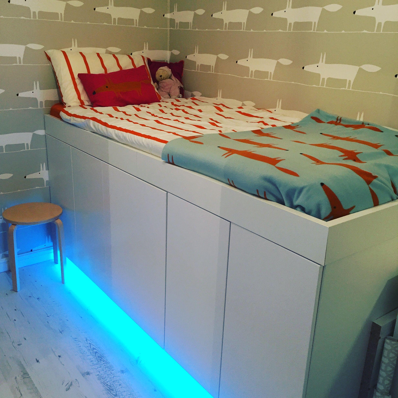 die besten 25 matratzen ikea ideen auf pinterest ikea. Black Bedroom Furniture Sets. Home Design Ideas