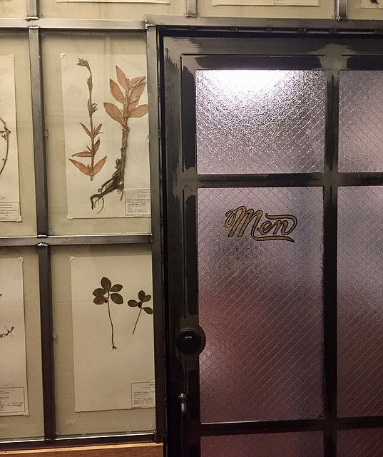 Vintage Steel And Glass Walls Glass Wall Iron Wall Iron Doors