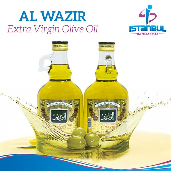 Extra Virgin Oliveoil Has Many Uses And Benefits Other Than Cooking Purposes Get High Quality Olive Tea Bottle Pure Leaf Tea Bottle Extra Virgin Olive Oil