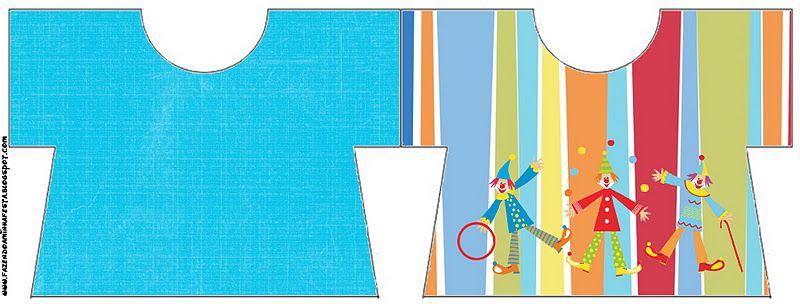 b+Convite+Camiseta.jpg (800×304)