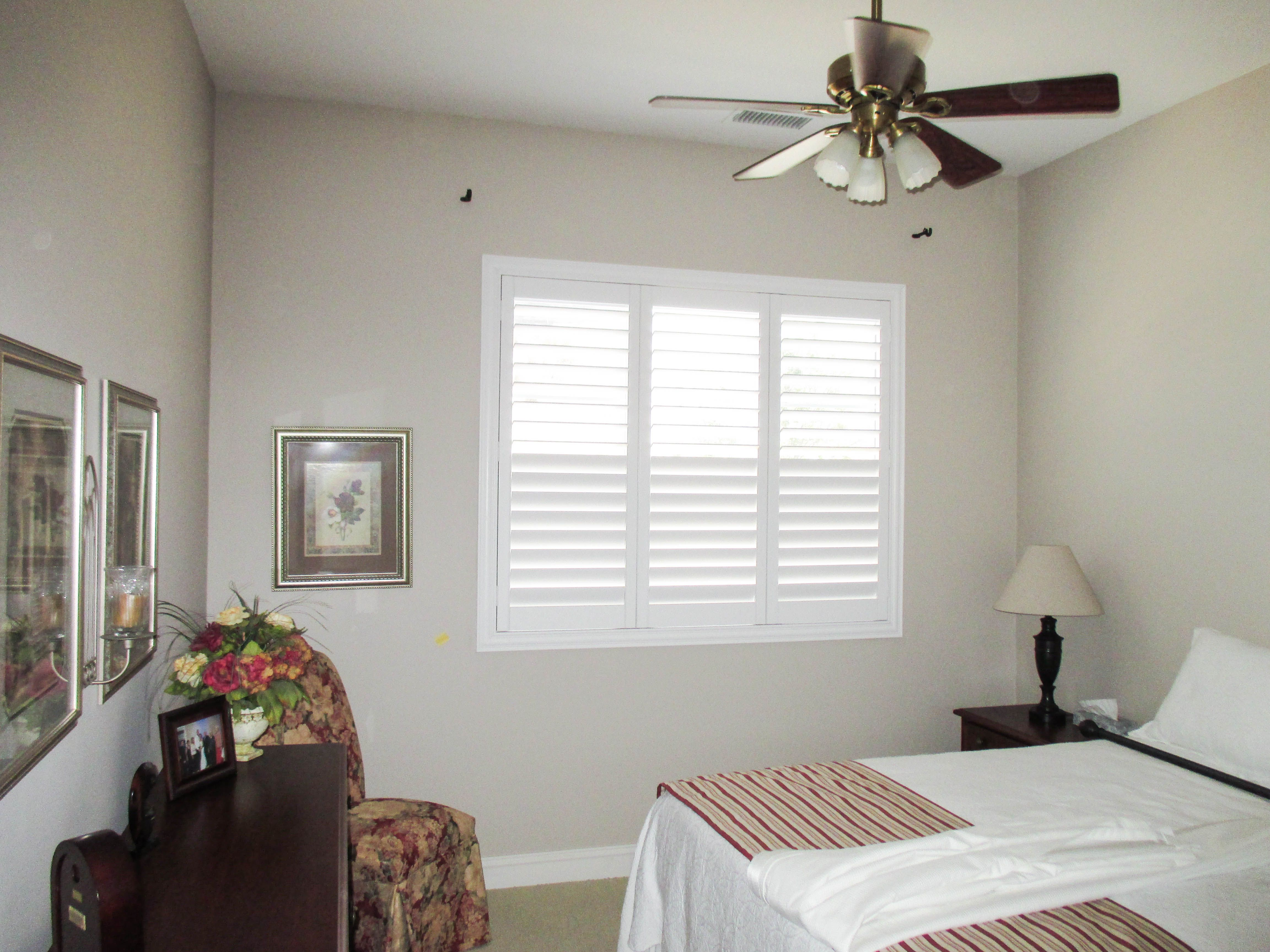 the shutters arched heritage window composite on louver plantation by bedroom these a interior inch are our pin shop