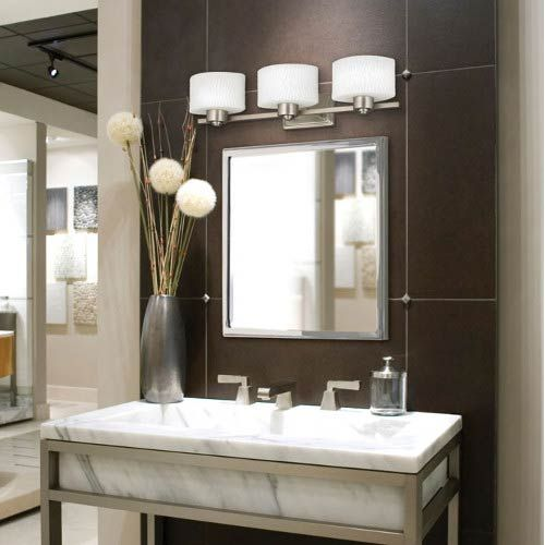 Good bathroom lamps best bathroom lamps 46 about remodel home good bathroom lamps best bathroom lamps 46 about remodel home interior design with bathroom lamps aloadofball Images