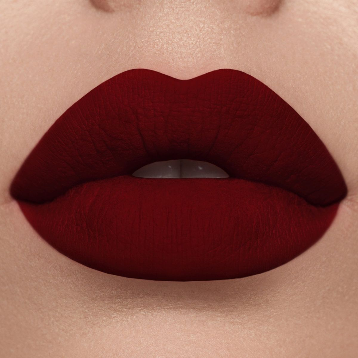Ombre Dark Glossy Lips Pinterest Icycouture00 Lip Art