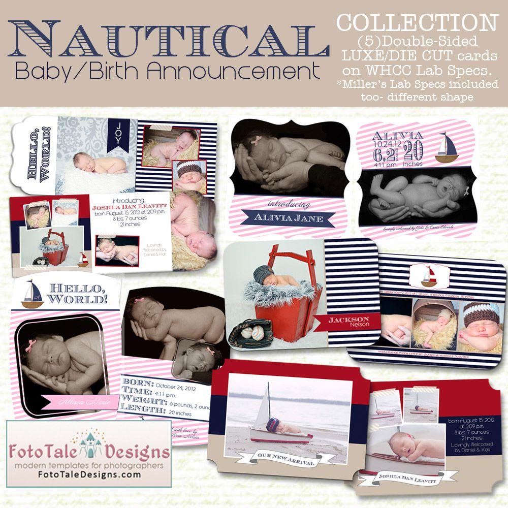Birth announcement ideas baby announcement baby birth